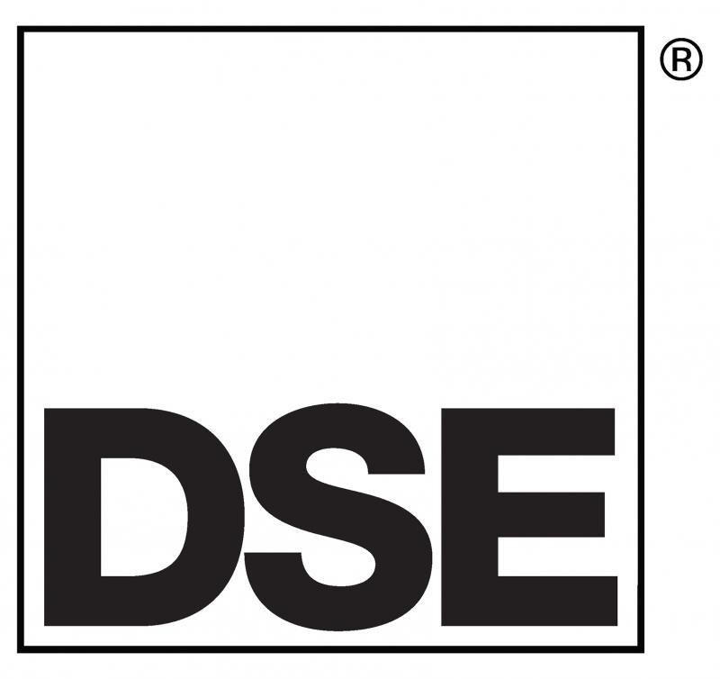 dse-logo.jpg