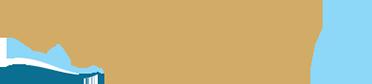 golden-logo-372.png