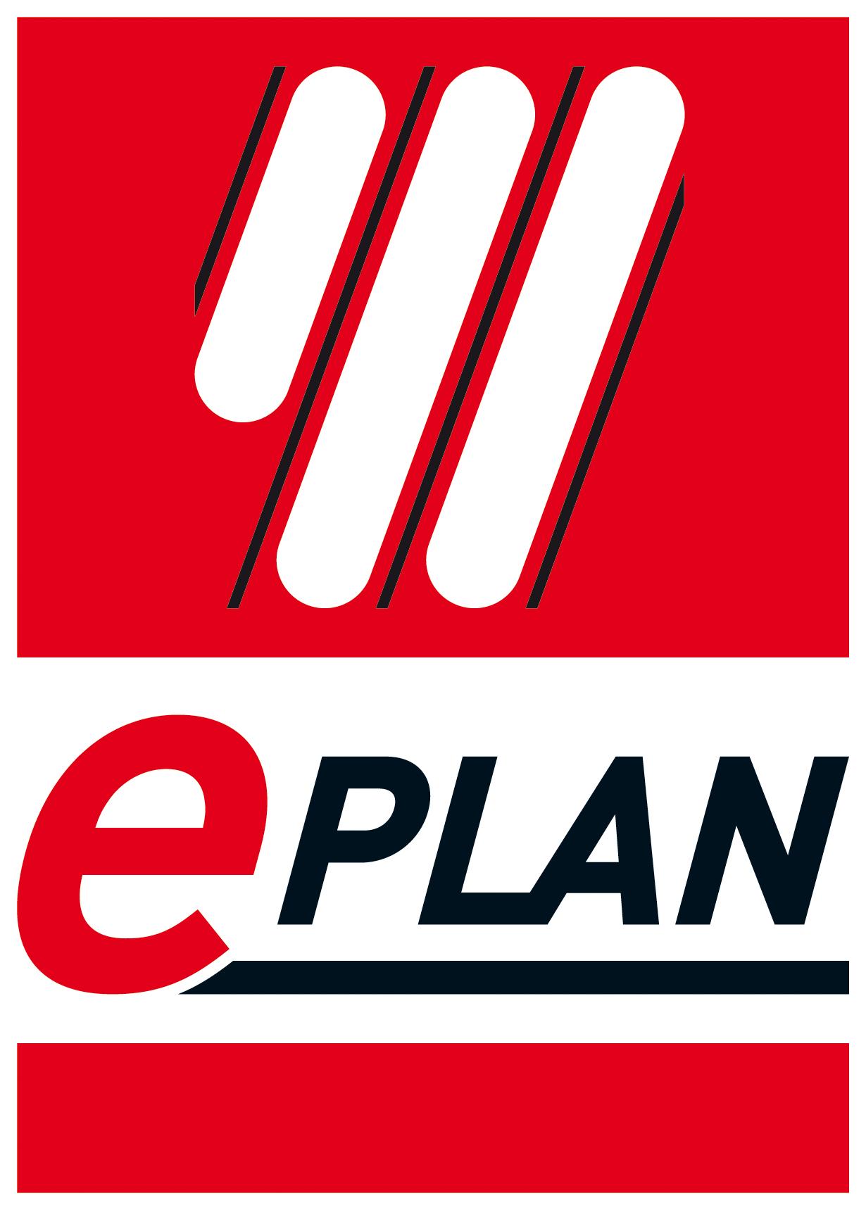 neues-Firmenlogo-ePLAN-4c-CS2.jpg